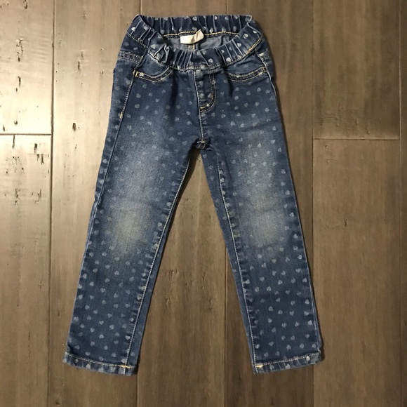 Crazy 8 Other - ✨Crazy 8   jeans ✨